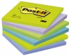 Post-it T654MT, 76*76, mint