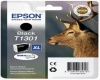 EPSON T130 XL BLACK INK