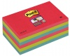 Post-it 655SSJP Super Sticky 76x127 Bora