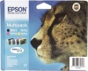 Epson T0715 Ink  Multipack