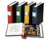 Binder Esselte Jopa A4, 60mm,  min 25 pc.